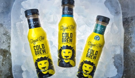 royal.cup.cold.brew