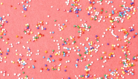 new.years.coffee.confetti.background