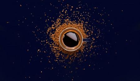 Roar coffee