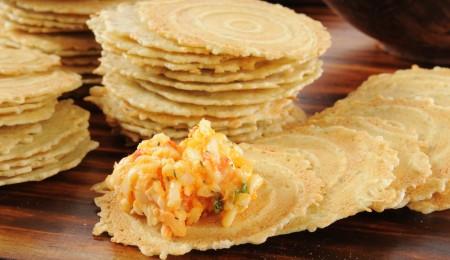 Pimento Cheese Dip recipe.