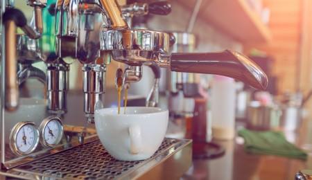 millennial coffee trends