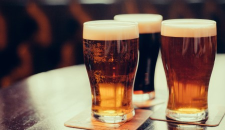 royal cup beer