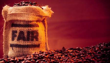 coffee certification