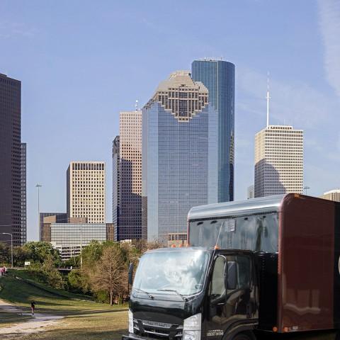 Houston Coffee Service
