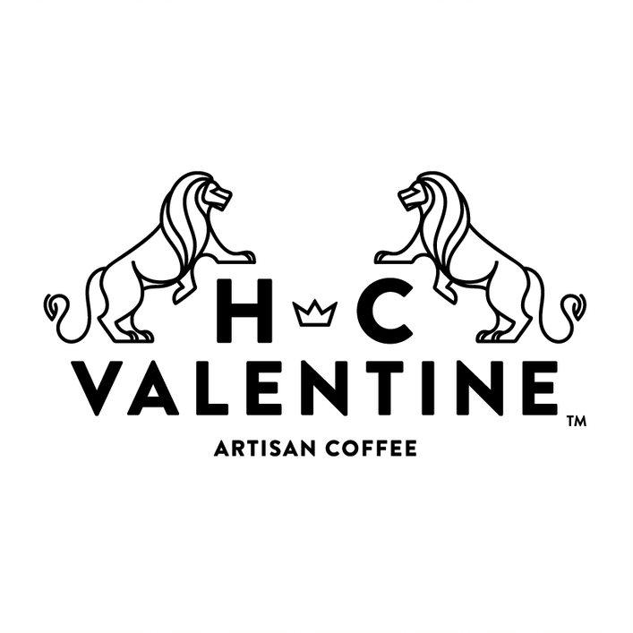 H.C. Valentine