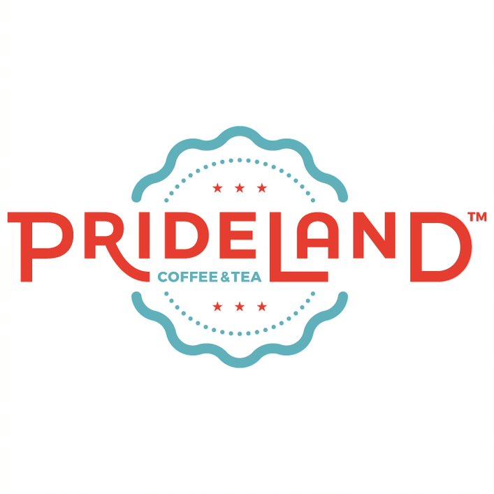 Prideland