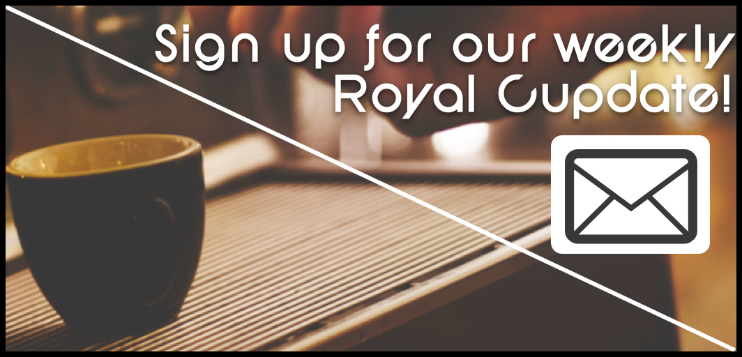 Royal-Cup-Email-Updates-Weekly-Coffee-tea