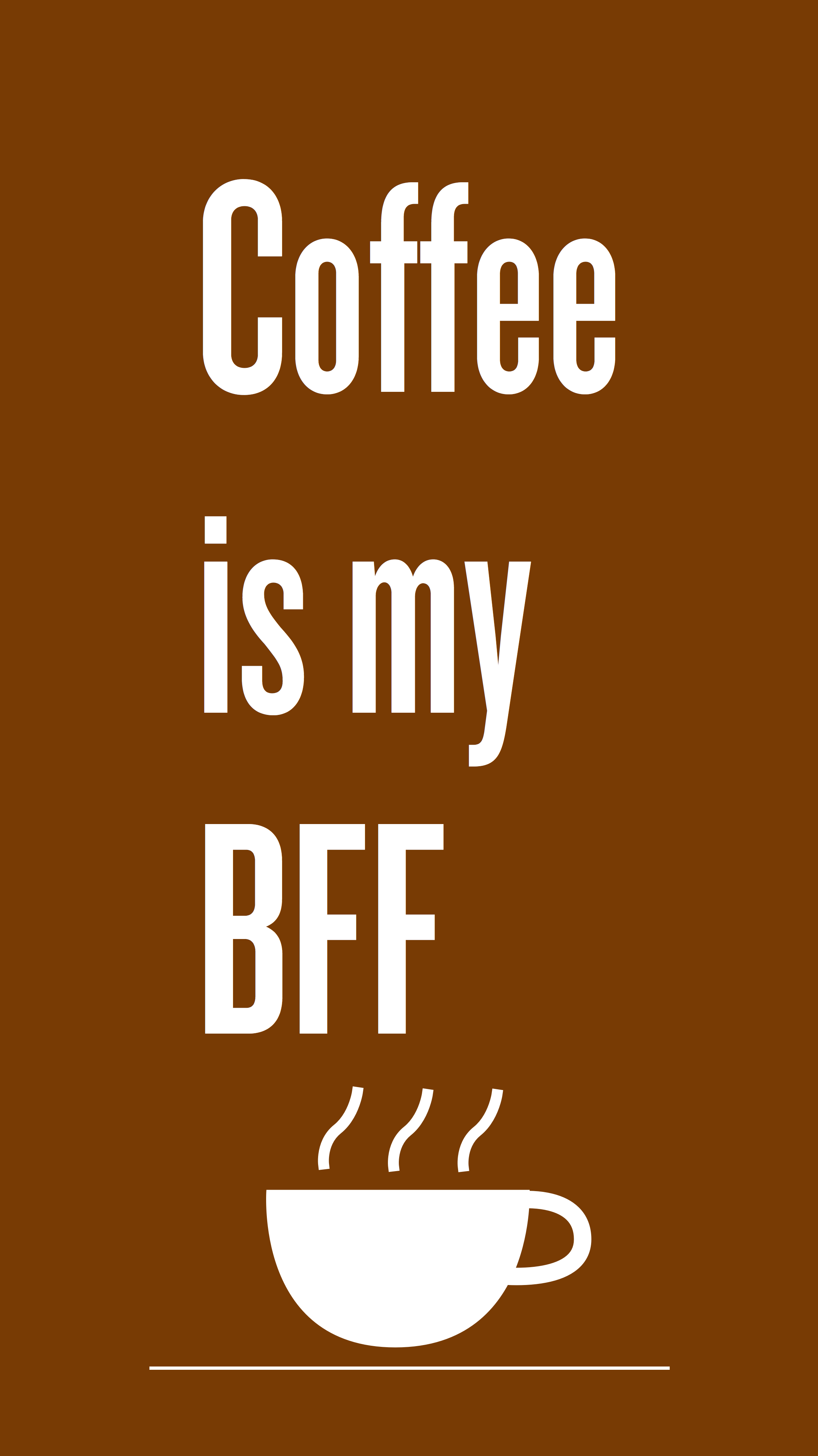 beyond the bean iphone 6 coffee wallpapers royal cup coffee