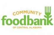 Royal Cup teams up with the Food Bank of Central Alabama
