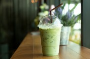 Matcha.Smoothie.Recipes