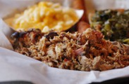 Where to eat in Birmingham Alabama