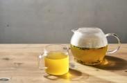international_tea_day.jpg