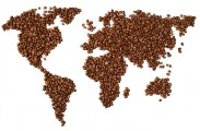 coffee-earth-sustainability-earthfriendly-green-alabama-coffeeroaster-roasters-sustainable-thinkgreen-ecofriendly-environment-bean-coffeebrean