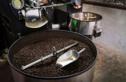 How contract roasting can help your business