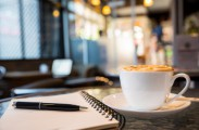 4 tips to a successful restaurant coffee program