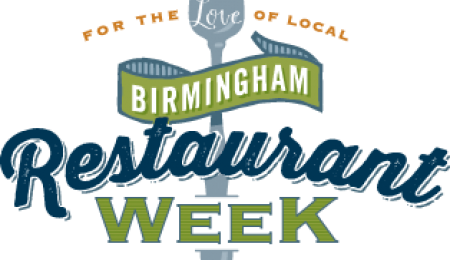 Royal Cup sponsors Birmingham Restaurant Week