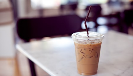 How iced coffee can grow your profitability