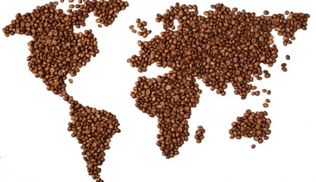 coffee-earth-earthfriendly