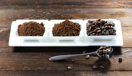5 coffee terms you need to know